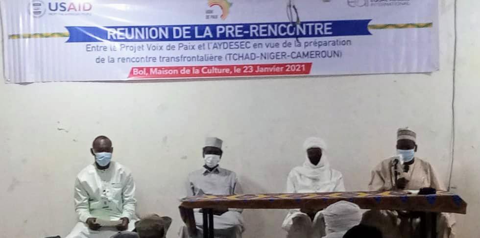 François participe ce mardi à la rencontre internationale de prière pour la Paix